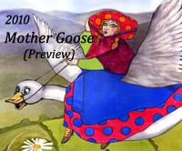 Mother Goose Logo (Web)