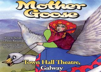 Mother-Goose-Poster--Websit