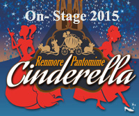 RP-Cinderella 200x166 On Stage 2015