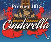 RP-Cinderella 200x166 Preview 2015