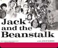 Jack and the Beanstalk 1980